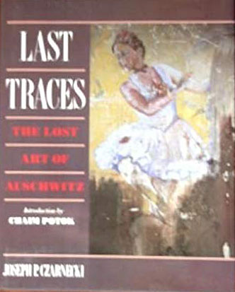 Last Traces