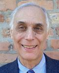 Don Metzger