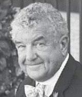 John Groman