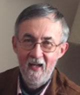 Ray Viets