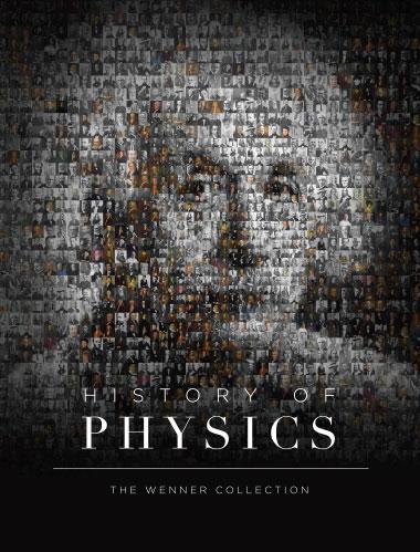 History of Physics