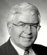 John Czaja