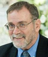 Bill Lampe